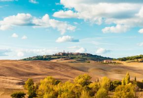 tuscan-landscape-pienza-town-italy-tuscany